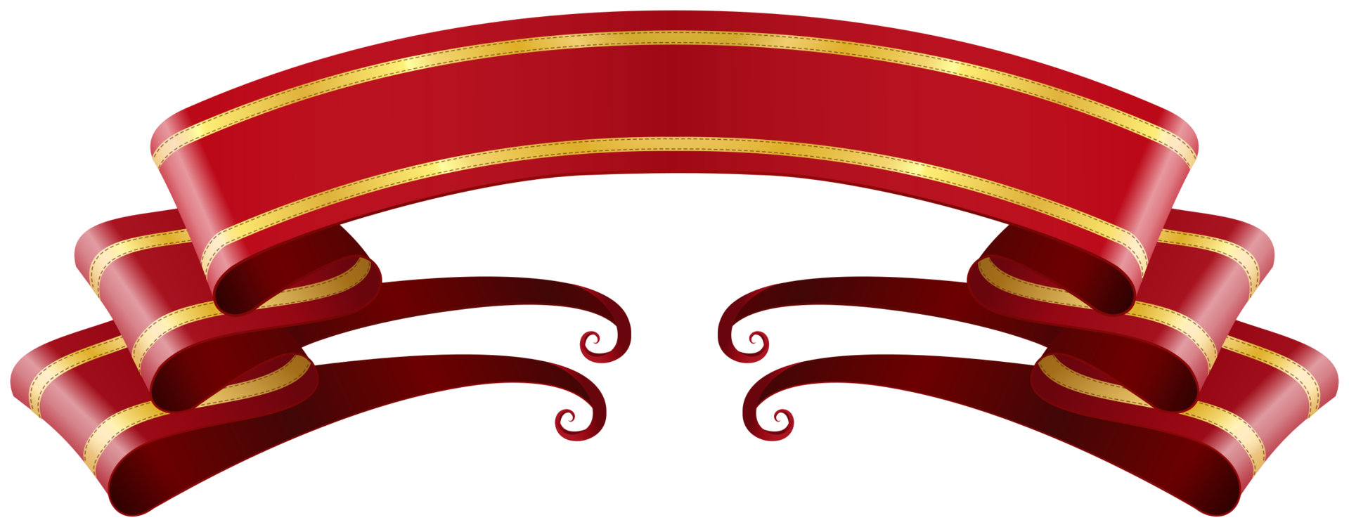 Logo,Line,Red