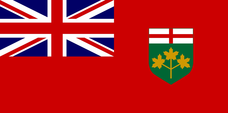 Area,Flag,Logo