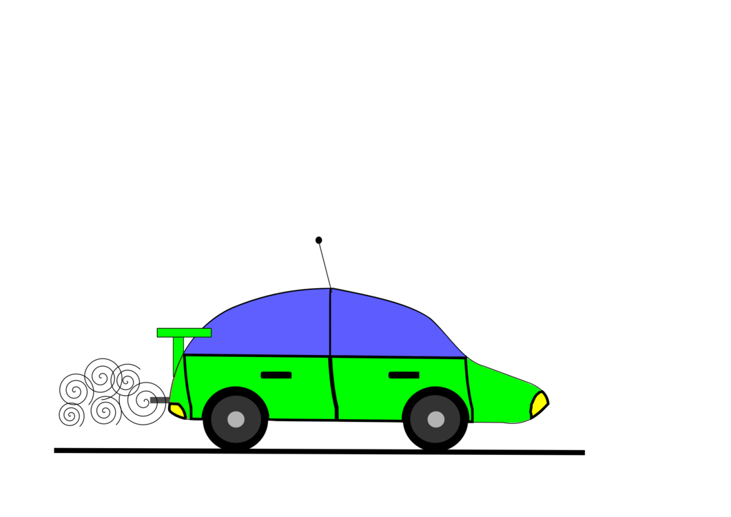 Grass,Angle,Compact Car