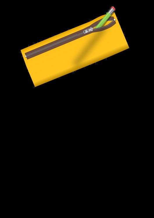 Angle,Rectangle,Yellow