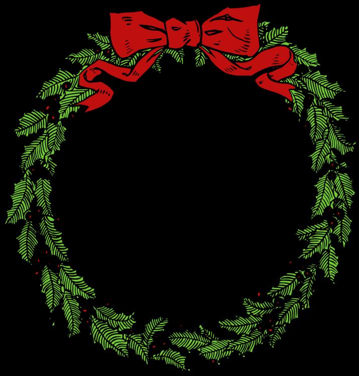 Pine Family,Christmas Decoration,Flower