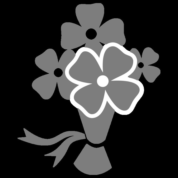Vase Drawing Flower Art Download Free Commercial Clipart Flower