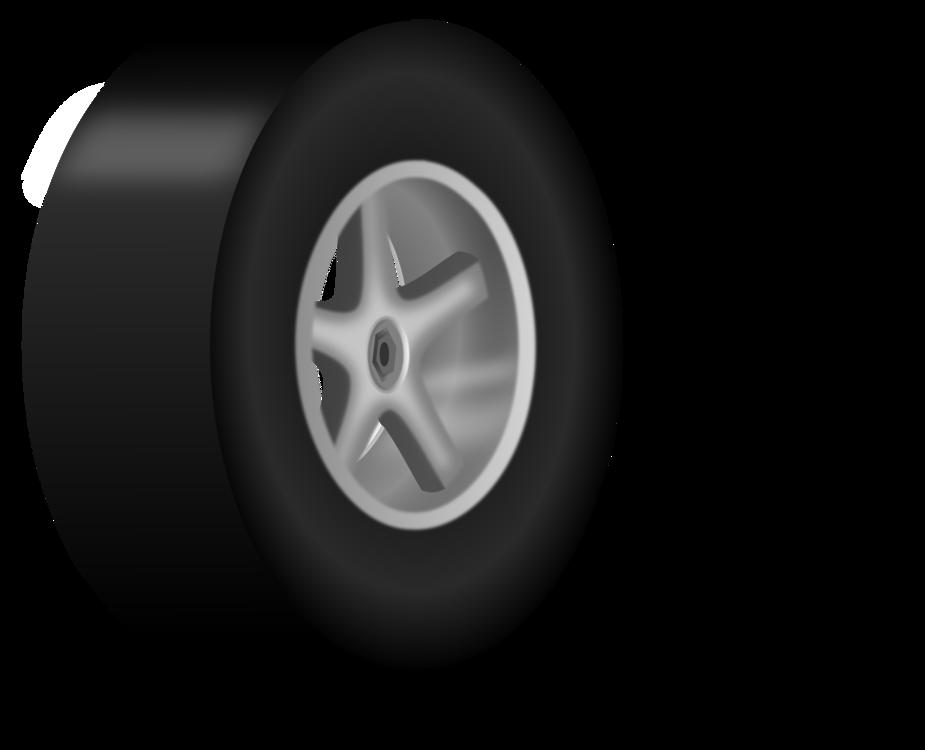 Wheel,Spoke,Tire