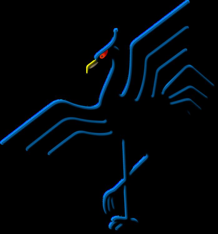 Water Bird,Artwork,Beak