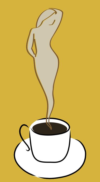 Coffee,Cup,Food