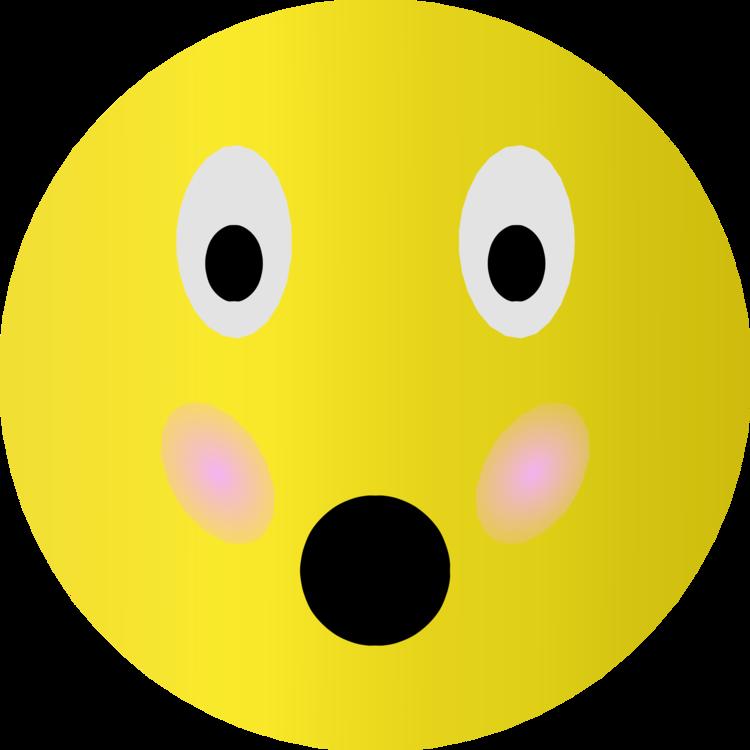 Smiley Emoticon Computer Icons Embarrassment Emoji Free Commercial