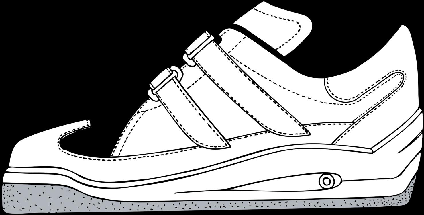 Monochrome Photography,Shoe,Monochrome
