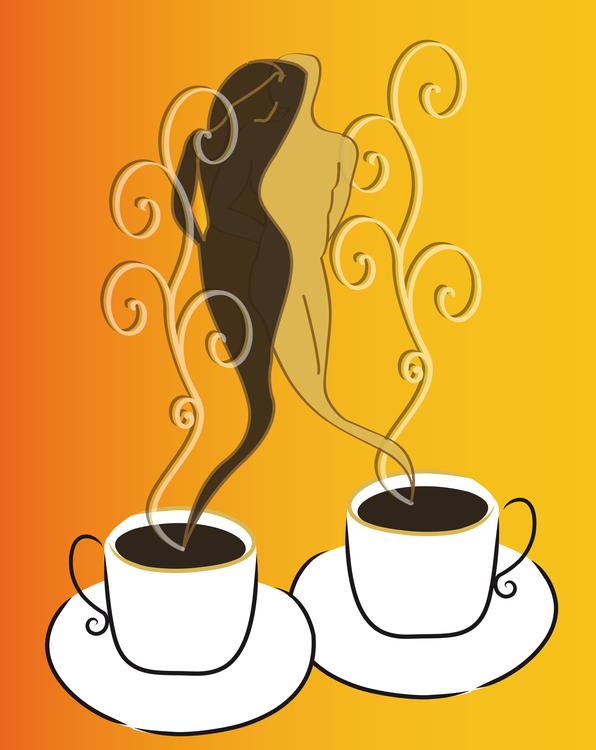 Coffee,Serveware,Cup