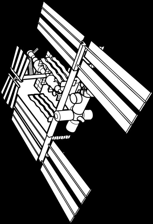 Line Art,Angle,Material