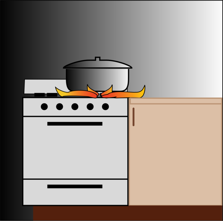 Brand Home Appliance Kitchen Appliance Png Clipart Royalty