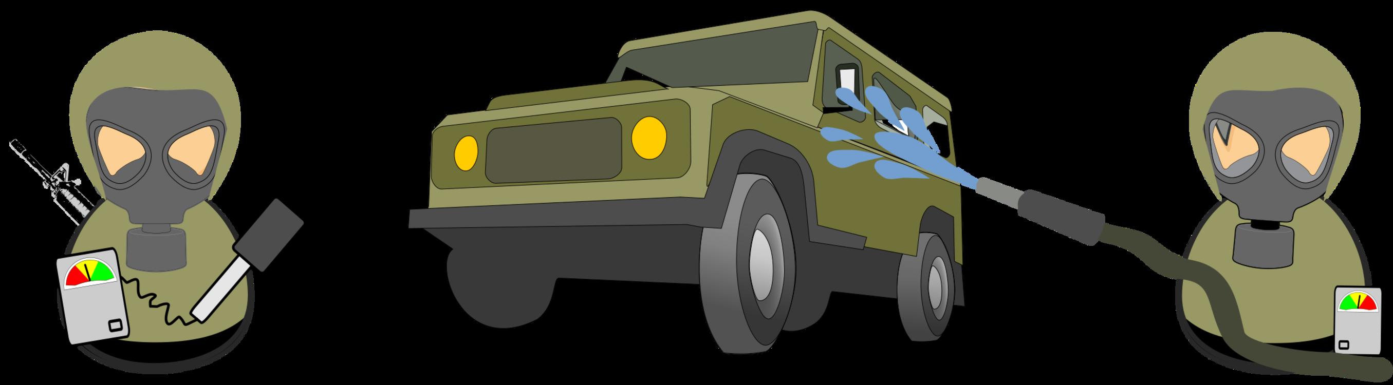 Machine,Automotive Design,Vehicle
