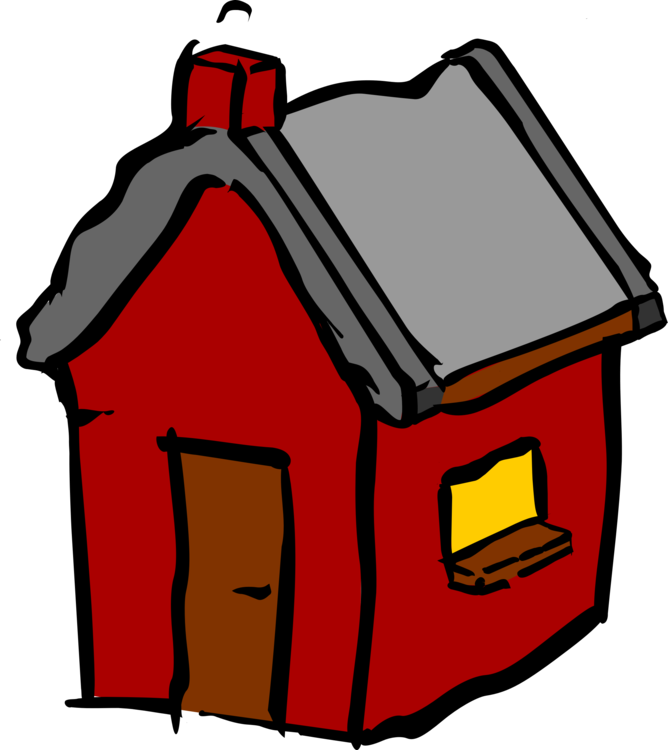 Area,House,Artwork