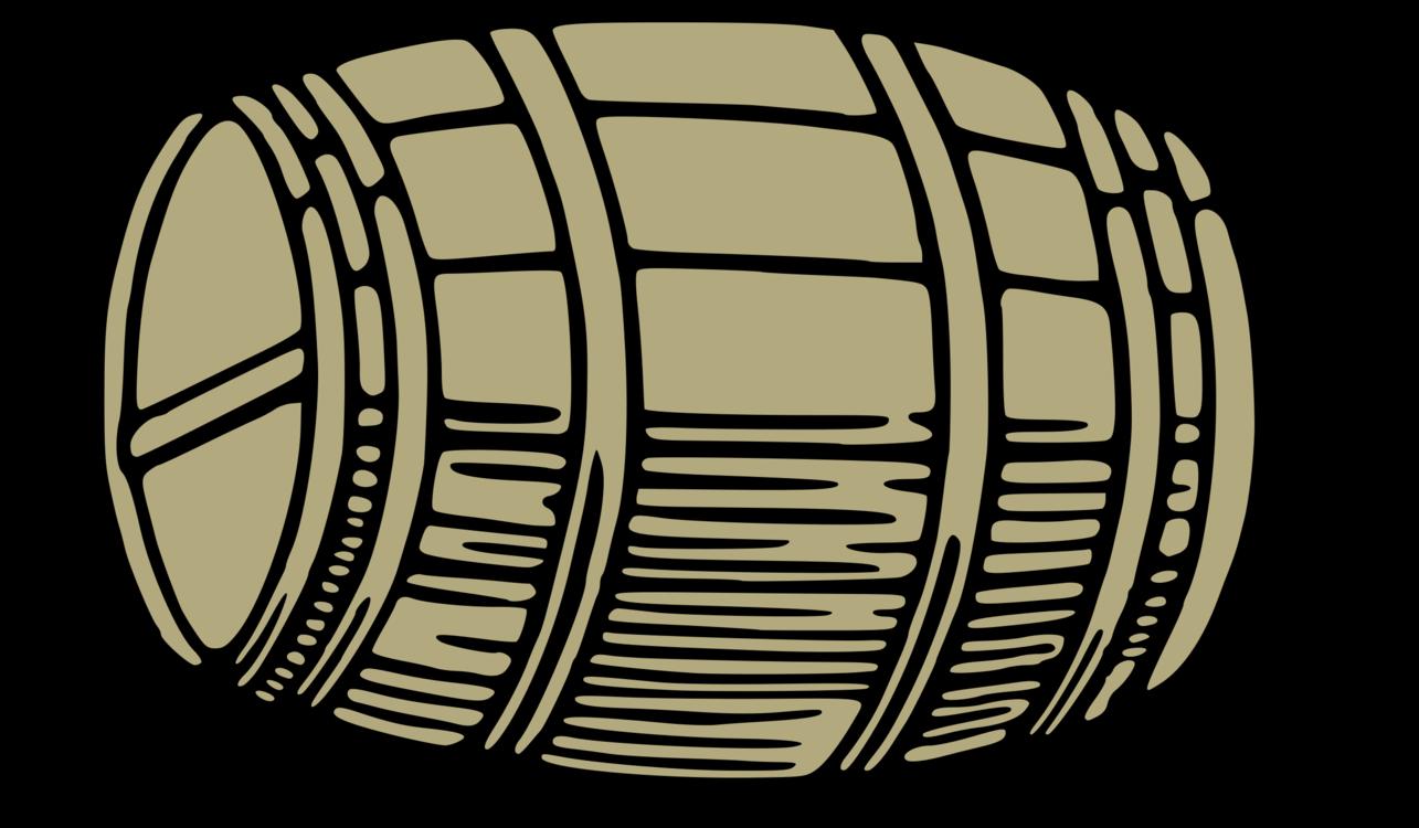 Wheel,Tire Care,Tire