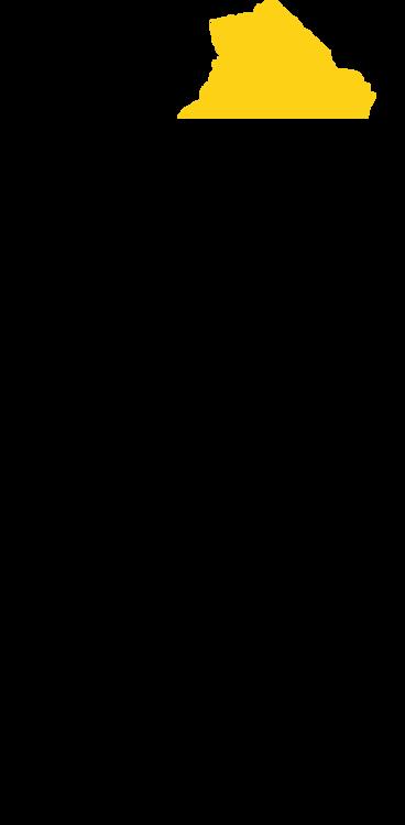 Tree,Angle,Area