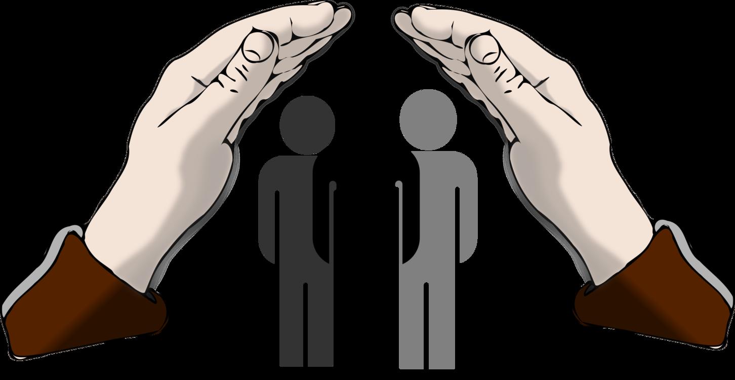 Human Behavior,Thumb,Arm