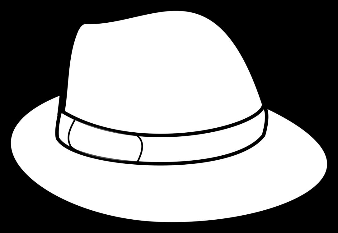 b0be71a1d4e Cowboy hat Sombrero Baseball cap free commercial clipart - Hat ...