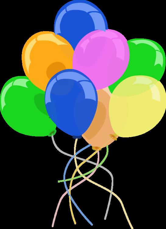 Balloon,Party Supply,Circle