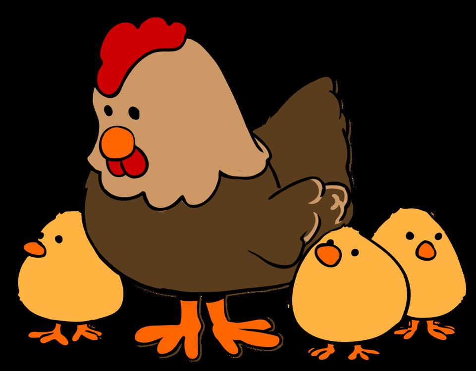 brahma chicken cochin chicken silkie hen and chicks free commercial rh kisscc0 com hen clip art images hen party clip art