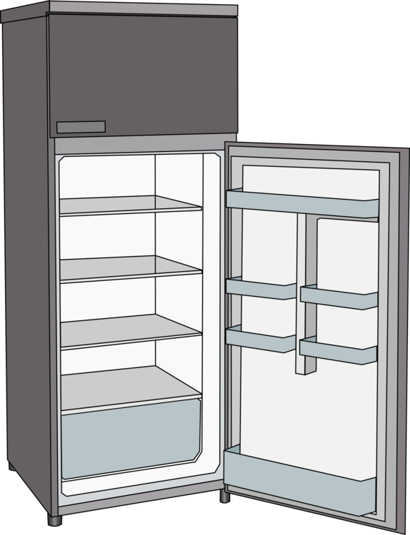 Major Appliance,Home Appliance,Display Case