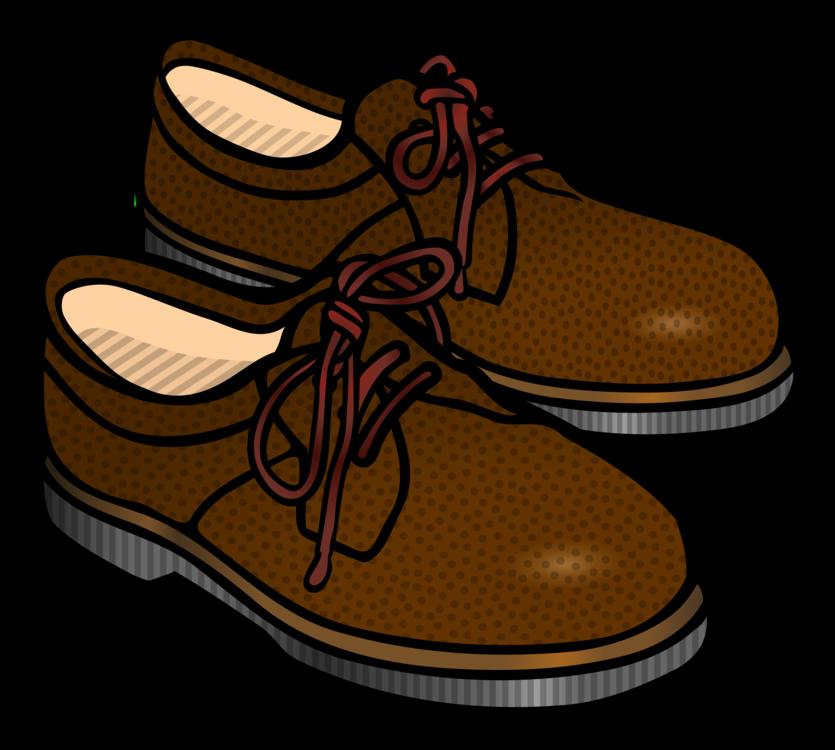 Brown,Walking Shoe,Outdoor Shoe