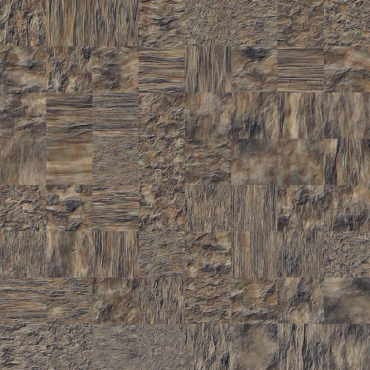 Flooring,Geology,Hardwood