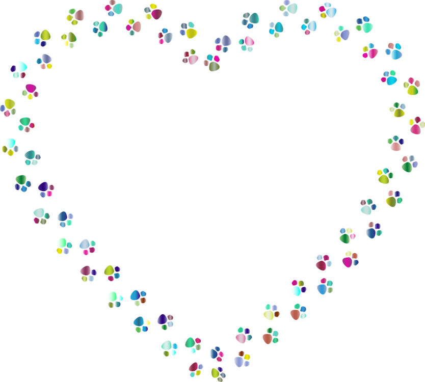 Heart,Love,Area