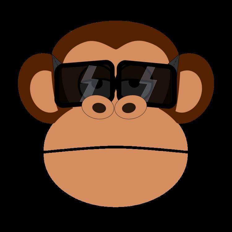 Finger,Head,Primate