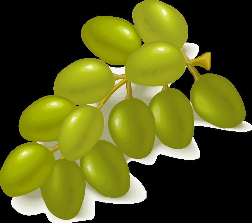 Food,Fruit,Grape