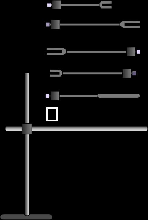 Angle,Hardware Accessory,Electronics Accessory