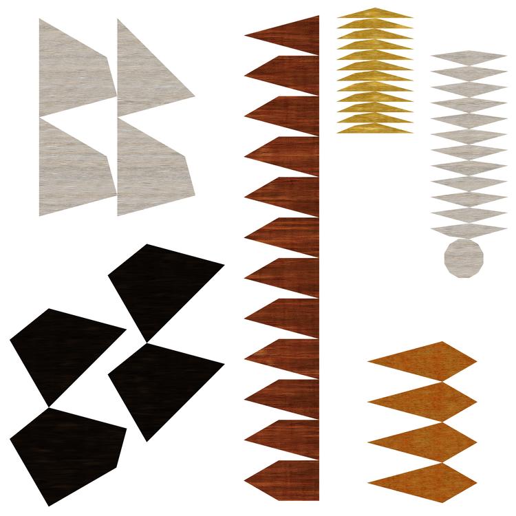 Line,Angle,Computer Icons