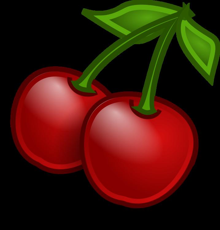 Tomato,Malpighia,Plant