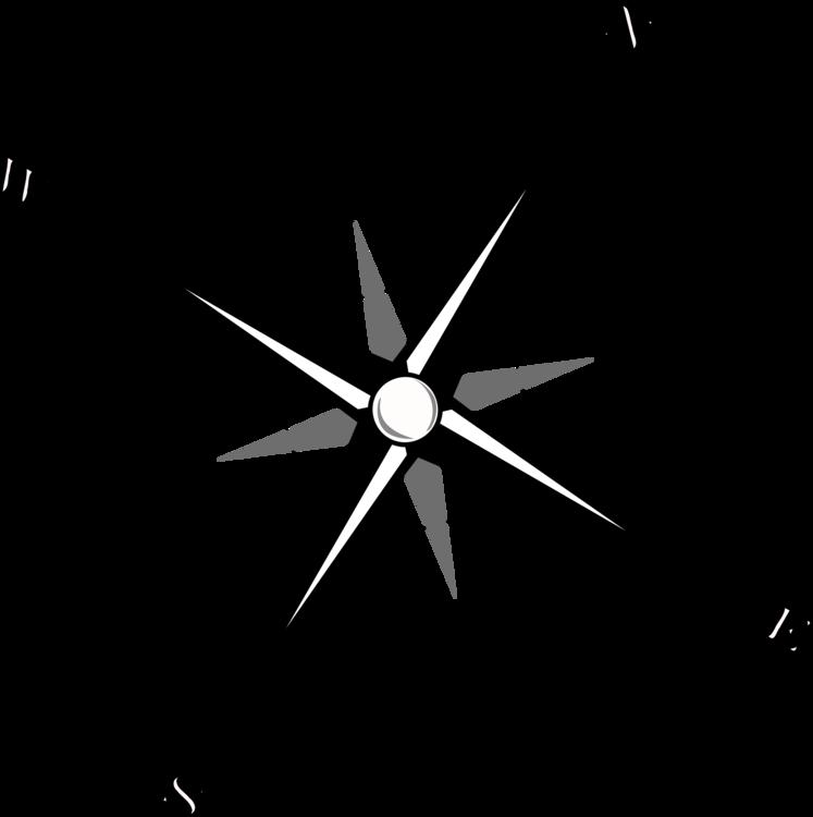 Wheel,Line Art,Line
