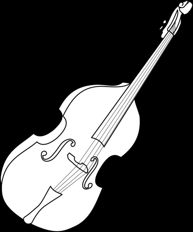Ibanez Gio Bass