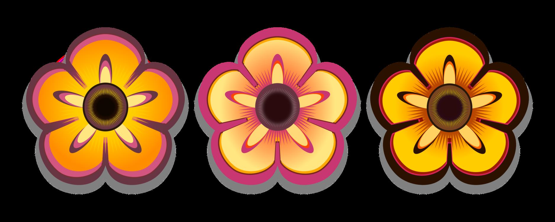 Butterfly,Flower,Petal