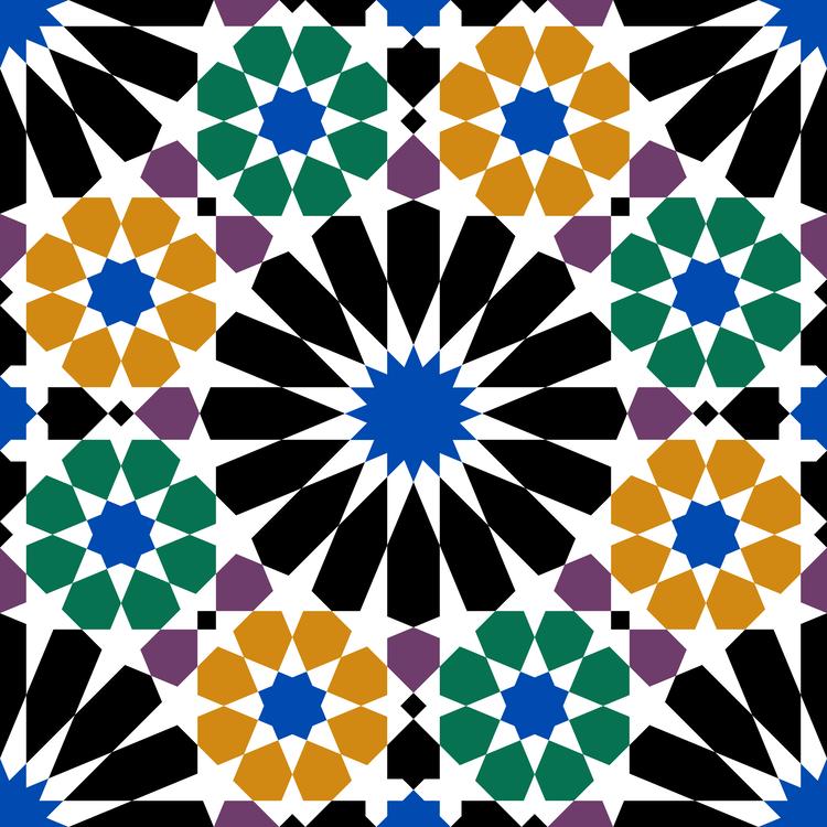 Visual Arts,Flora,Symmetry