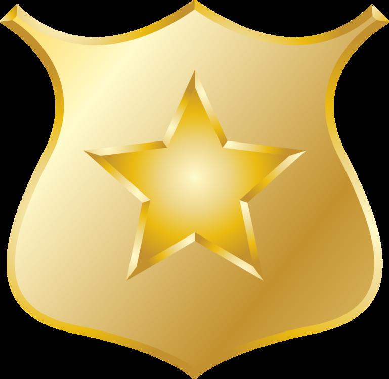 Symbol,Star,Symmetry