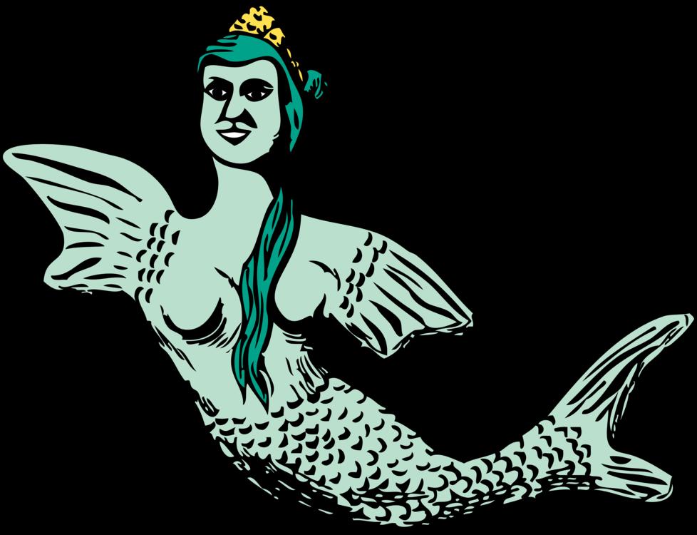 little mermaid download
