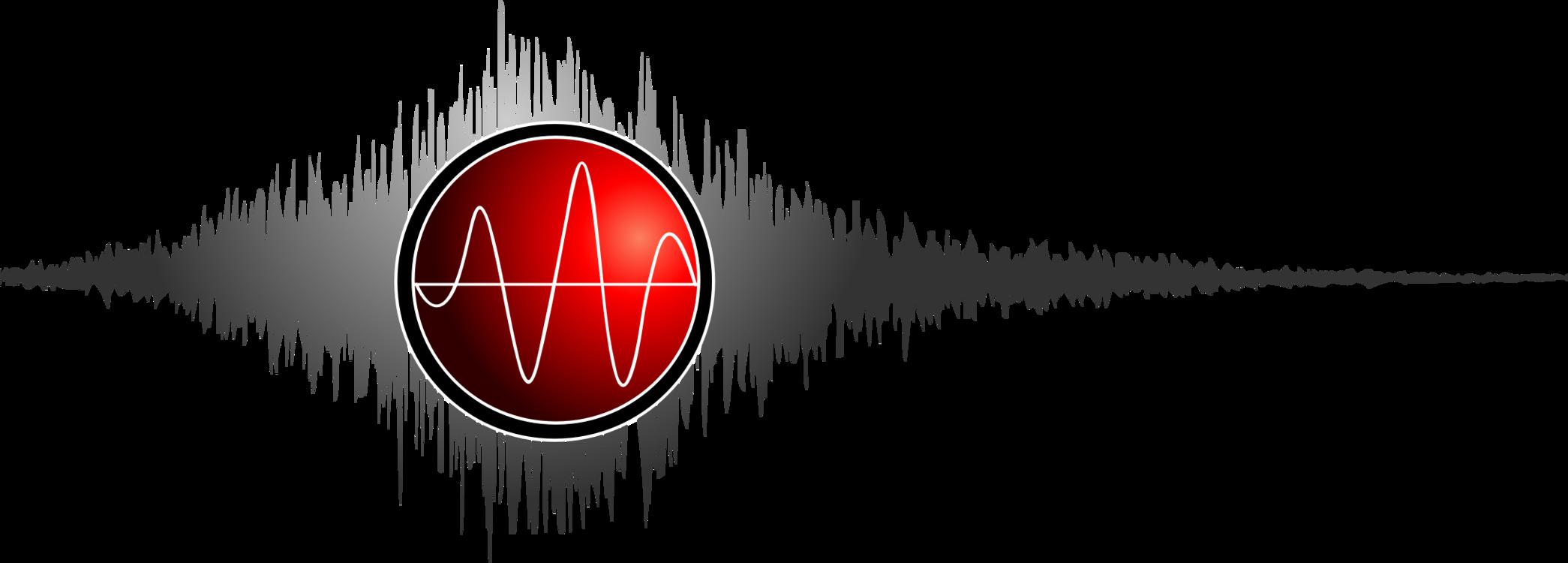 Computer Wallpaper,Logo,Red