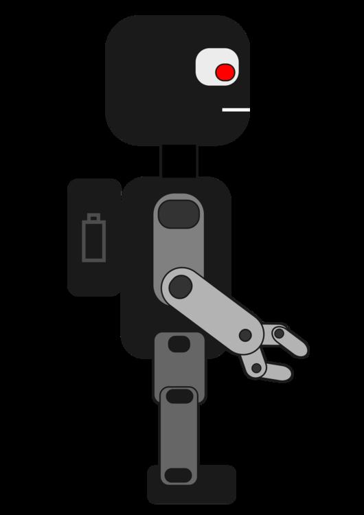 Angle,Technology,Robot