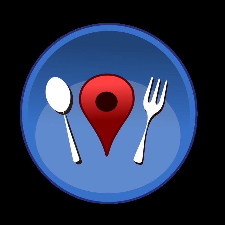 Fork,Tableware,Circle