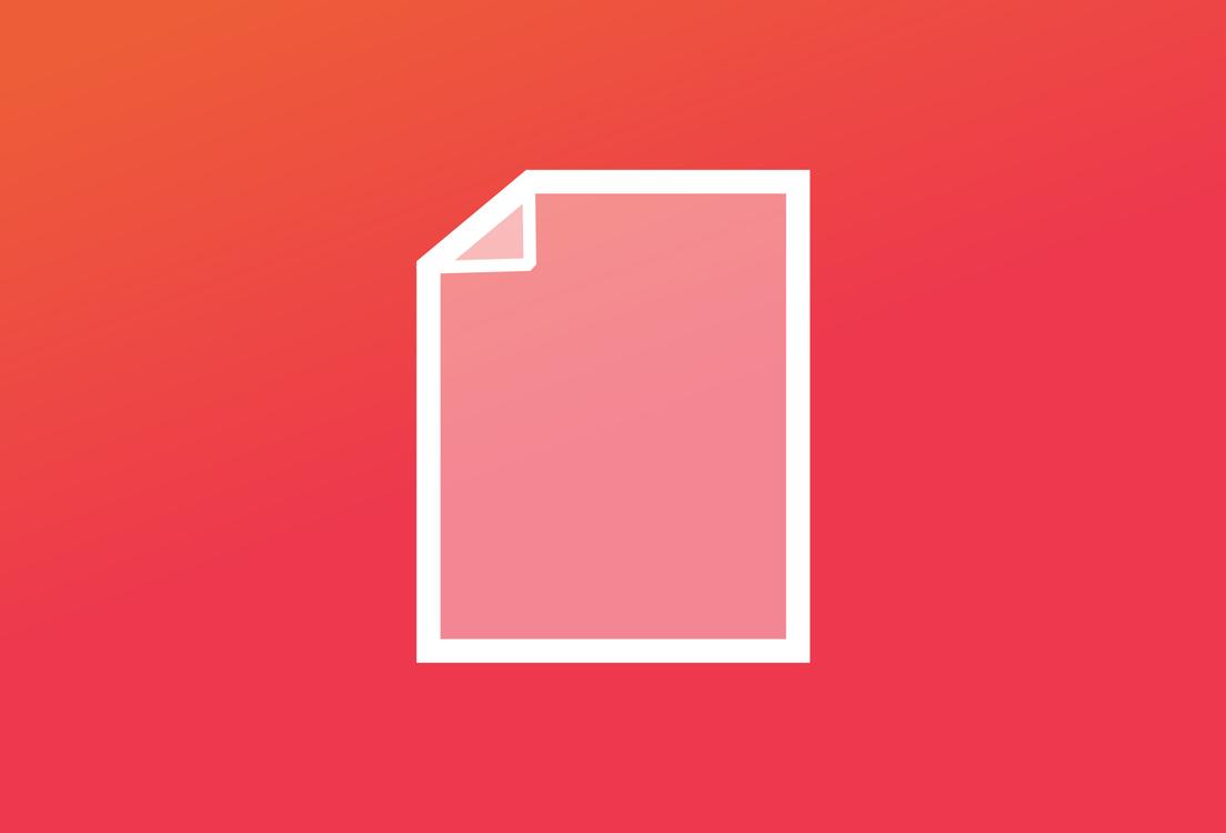 Square,Angle,Text