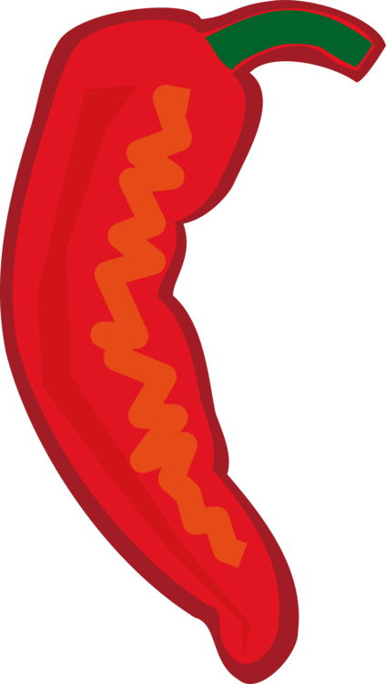 Chili Pepper,Food,Bell Peppers And Chili Peppers