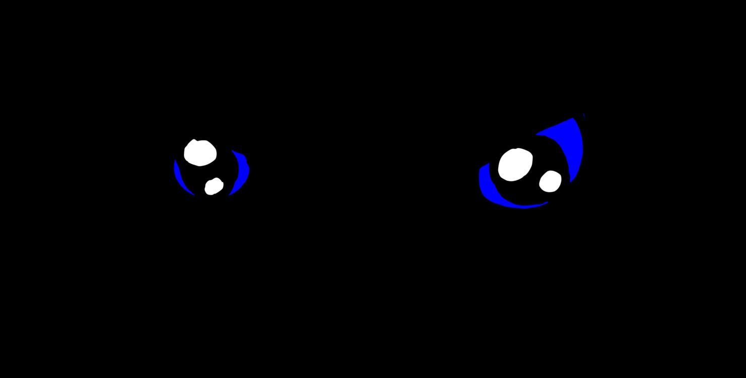 Emoticon,Art,Logo