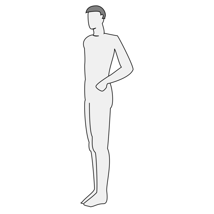 Shoe,Human,Monochrome