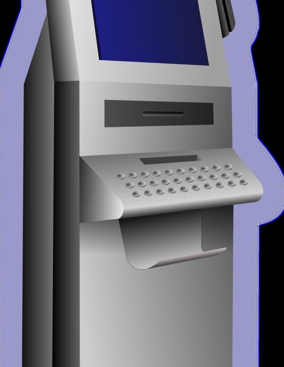 Interactive Kiosk,Electronic Device,Multimedia
