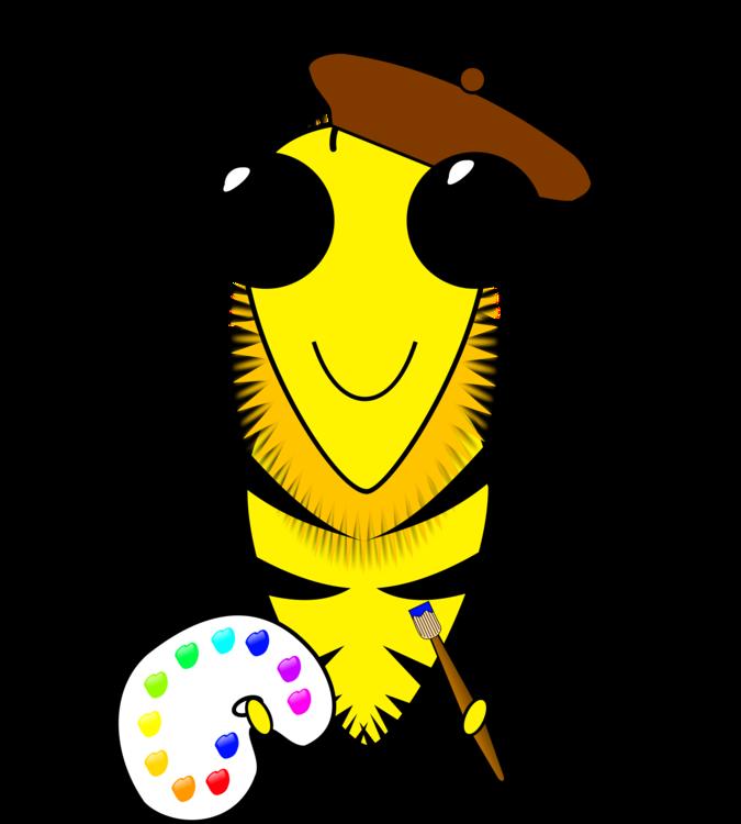 Fly,Honey Bee,Wing