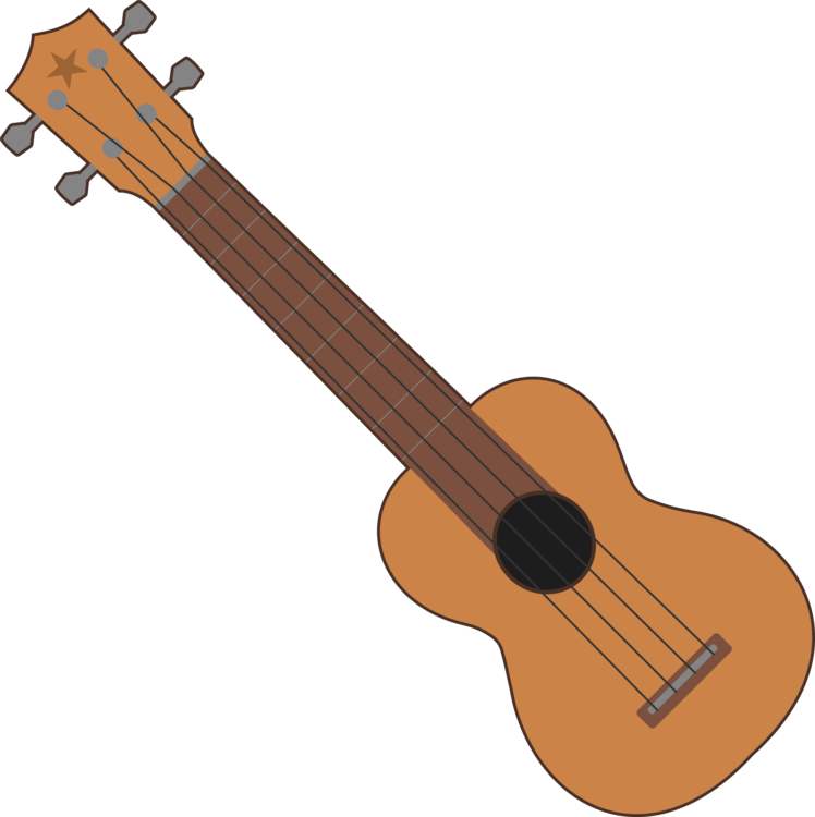 Cuatro,Viol,String Instrument