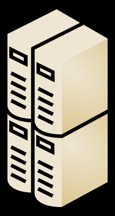 Line,Computer Cluster,Computer Servers