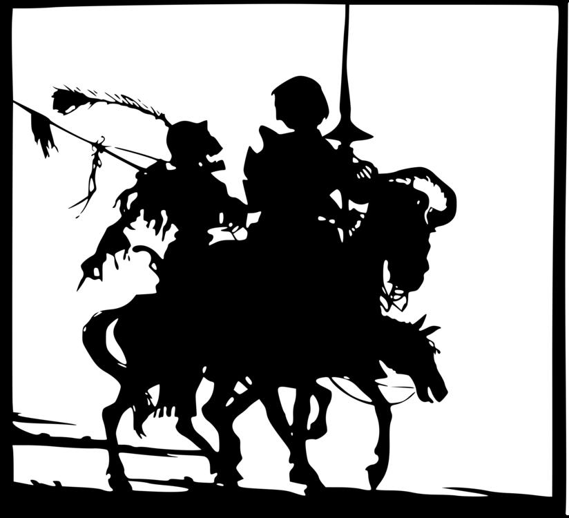 Horse Trainer,Horse,Jockey