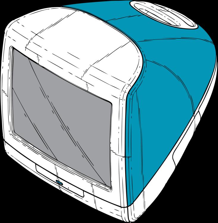 Angle,Area,Automotive Design
